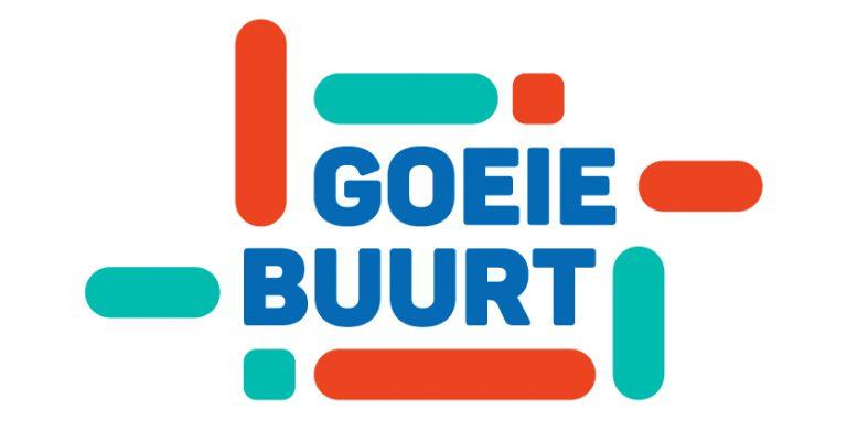 GoeieBuurt & Cultuurcafé