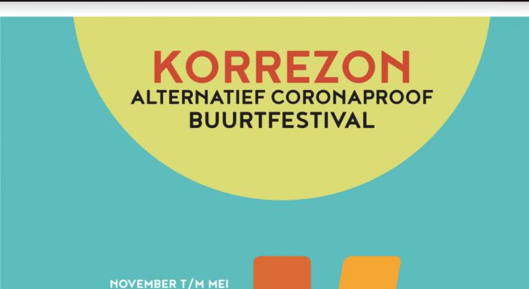 Korrezon