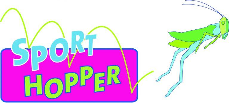 Sporthopper
